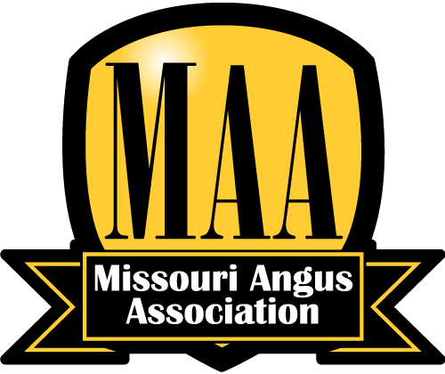 Missouri Angus Association